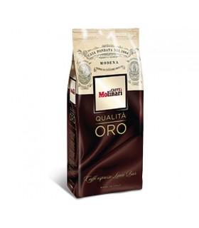Molinari Coffee Espresso - Oro