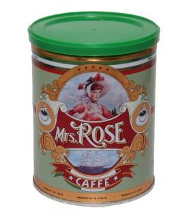Mrs Rose Espresso σε σπυρί 250g