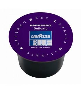 Lavazza BLUE Delicato 1τεμ.