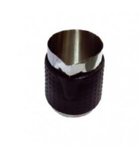 Belogia γαλατιέρα MPT160 χωρίς λαβή - 350ml