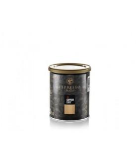 Goppion Espresso Italiano CSC - Cafe Speciali Certificati - αλεσμένος espresso 250γρ.