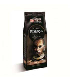 MOLINARI KENYA RISERVA Espresso σε σπυρί 250γρ.