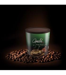 Amelie καφές φίλτρου με άρωμα Φουντούκι 220γρ