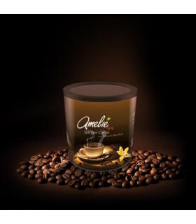 Amelie καφές φίλτρου με άρωμα Βανίλια 220γρ