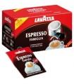 Χάρτινες Ταμπλέτες Lavazza Famiglia 18τεμ.