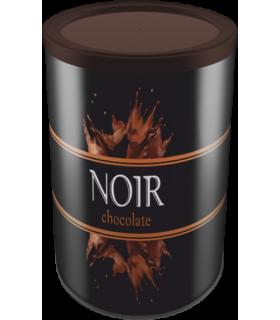 Noir, σοκολάτα κλασσική 1κ.