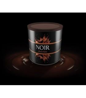 Noir, σοκολάτα κλασσική 500γρ