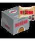 Moreno Espresso Bar κάψουλες συμβατές με Lavazza Point 100τεμ.