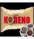 Moreno Espresso Bar κάψουλα συμβατή με Lavazza Point 1τεμ.