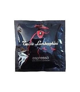 Tonino Lamborghini χάρτινες ταμπλέτες 150τεμ.