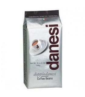 Danesi Doppio, espresso καφές σε σπυρί, 1κ.