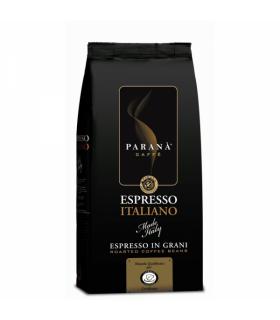 PARANA ITALIANO espresso σε σπυρί 1κ.