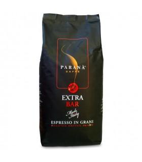 PARANA EXTRA BAR espresso σε σπυρί 1κ.