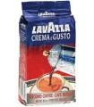 Lavazza Crema e Gusto αλεσμένος καφές 250γρ.