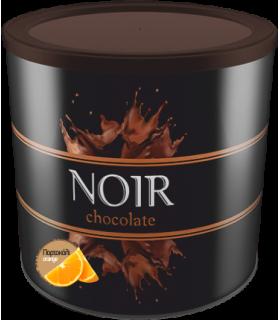 Noir, σοκολάτα Πορτοκάλι 500γρ