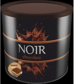 Noir, σοκολάτα Τιραμισού 500γρ