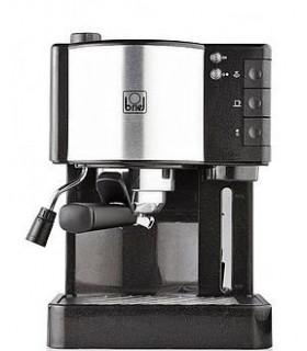BRIEL ES 35 μηχανή espresso