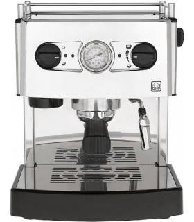 BRIEL ES 161AT3 μηχανή espresso