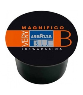Lavazza BLUE Very B Magnifico