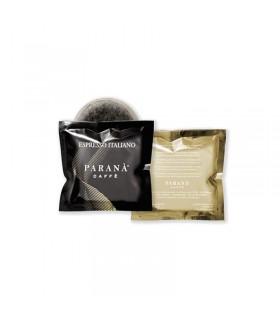 PARANA ITALIANO espresso χάρτινες ταμπλέτες 150τεμ.