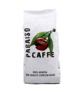 Paraiso Barista 100% Arabica, espresso σε σπυρί 1κ.