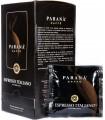 PARANA ITALIANO espresso χάρτινες ταμπλέτες 18τεμ.