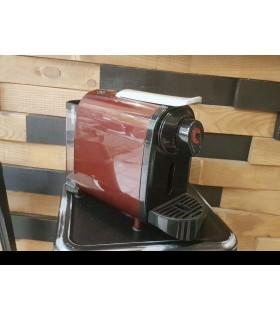 Pipita La Piccola μηχανή espresso συμβατή με κάψουλες Nespresso + 30 μερίδες καφέ Moreno Δώρο