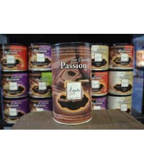 Σοκολάτα ilgusto Classic 1κ.