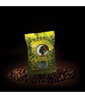 ΑΡΑΠΙΝΑ Ελληνικός καφές 100γρ