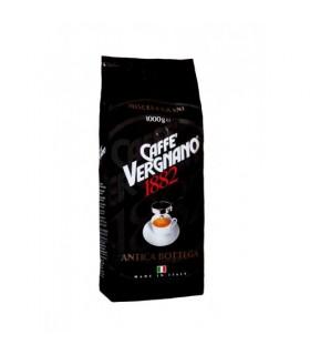 Caffe Vergnano Antica Botega Espresso σε σπυρί 1κ