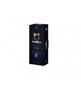Gimoka Soave Decaffeinato συμβατή κάψουλα Nespresso