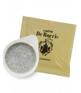 De Roccis Delicato Συμβατή Nespresso