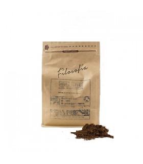 Gusto Filosofia 100% Arabica espresso σε σπυρί 250γρ