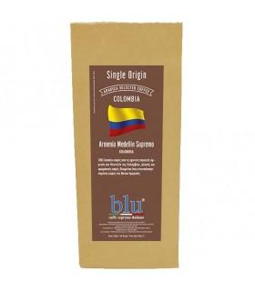 BLU Colombia espresso σε σπυρί 250γρ.