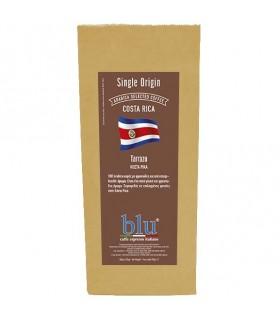 BLU Costa Rica espresso σε σπυρί 250γρ.