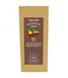 BLU Ethiopia espresso σε σπυρί 250γρ.