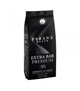 PARANA EXTRA BAR PREMIUM espresso σε σπυρί 1κ.