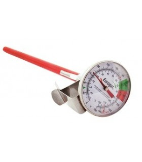 Eurogat Θερμόμετρο TH-FR 180