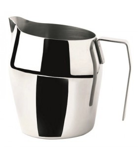 Cafelat Γαλατιέρα 70cl/8cups
