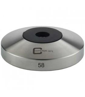Joe Frex BF Βάση Πατητηριού Ø58,5mm