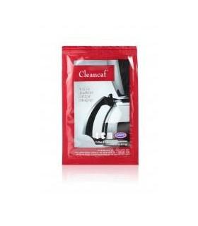 Urnex Cleancaf Home Καθαριστικό Μηχανών Καφέ Οικιακής Χρήσης