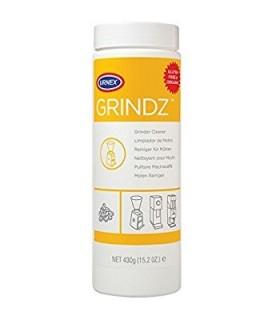 Urnex Grindz Καθαριστικό Μύλου Άλεσης Καφέ