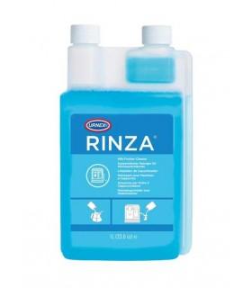 Urnex Rinza Καθαριστικό Συστήματος Γάλακτος 1lt