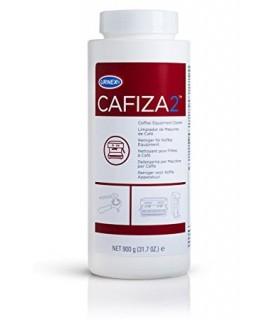 Urnex Cafiza 2 Σκόνη Καθαρισμού 900γρ