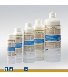 BWT bestmax PREMIUM 2XL Φίλτρο για εμπλουτισμό νερού με μαγνήσιο