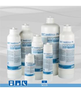 BWT bestmax SMART 35 Φίλτρο για μείωση βαρεών μετάλλων