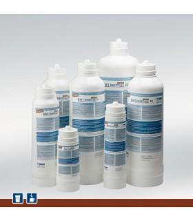 BWT bestmax SOFT X Φίλτρανση νερού