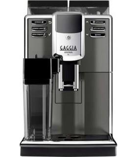 Gaggia Anima XL Μηχανή Espresso Αυτόματη