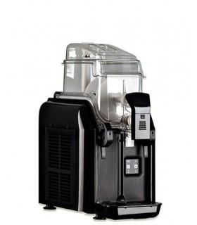 Elmeco Big Biz 1 με total cold σύστημα
