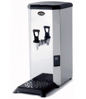 Coffee Queen HVA Αυτόματος βραστήρας νερού